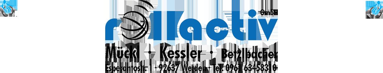 rollactiv Weiden GmbH